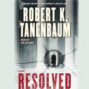 Resolved, by Robert K. Tanenbaum