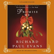 Promise Me, by Richard Paul Evans