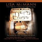 Cryers Cross Audiobook, by Lisa McMann