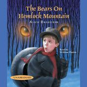 The Bears on Hemlock Mountain, by Alice Dalgliesh