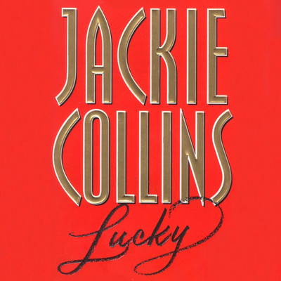 Lucky Audiobook, by Jackie Collins