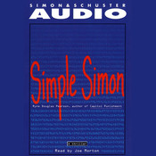 Simple Simon, by Ryne Douglas Pearson