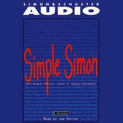 Simple Simon Audiobook, by Ryne Douglas Pearson