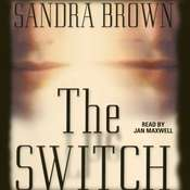 The Switch, by Sandra Brown