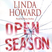 Open Season, by Linda Howard