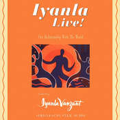 Iyanla Live! Our Relationship with the World, by Iyanla Vanzant