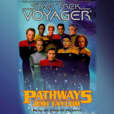 Pathways Audiobook, by