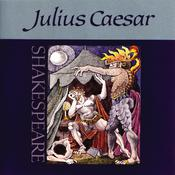 Julius Caesar Audiobook, by William Shakespeare