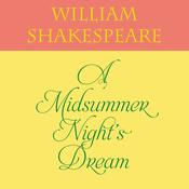 A Midsummer Night's Dream, by William Shakespear