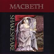 Macbeth Audiobook, by William Shakespeare
