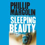 Sleeping Beauty Audiobook, by Phillip Margolin