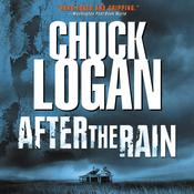 After the Rain Audiobook, by Chuck Logan