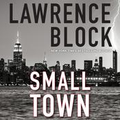 Small Town, by Lawrence Block