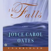 The Falls, by Joyce Carol Oates