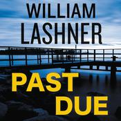 Past Due Audiobook, by William Lashner