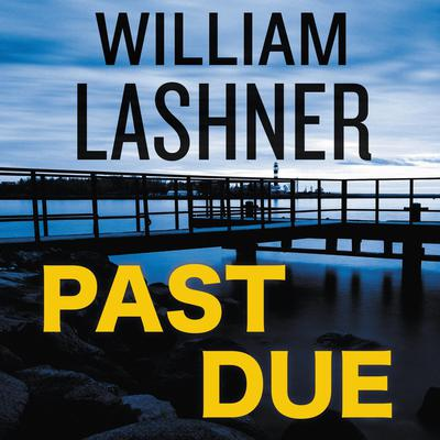 Past Due Audiobook, by