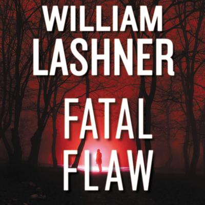 Fatal Flaw Audiobook, by William Lashner