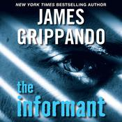 The Informant, by James Grippando