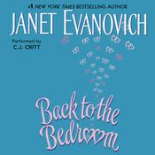 Back to the Bedroom, by Janet Evanovich