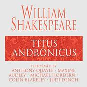 Titus Andronicus, by William Shakespeare