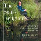 The Souls Religion, by Thomas Moore