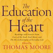Education of the Heart, by Thomas Moore