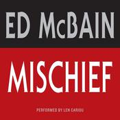 Mischief Low Priced: Low Price Audiobook, by Ed McBain