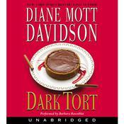 Dark Tort, by Diane Mott Davidson