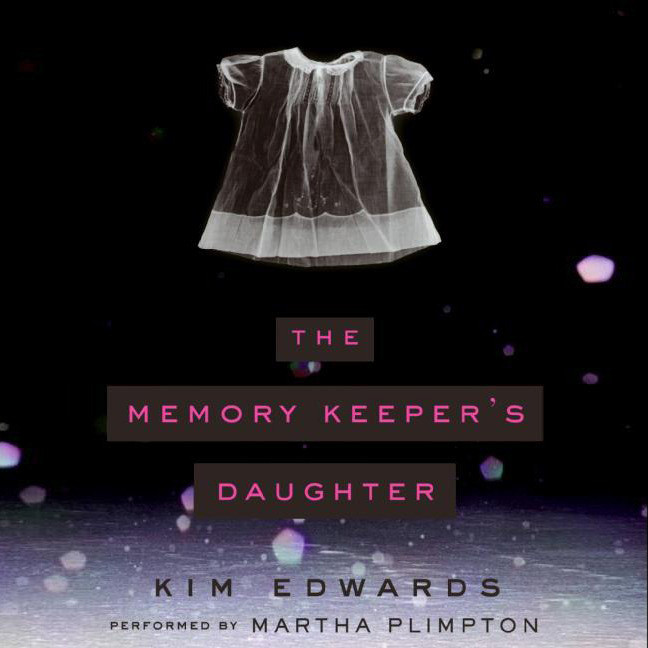 the memory keeper s daughter essay example The memory keeper's daughter has 517,261 ratings and 18,313 reviews tracy said: note: this review is chock full of spoilers read at your own riskugh.