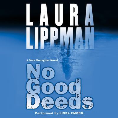 No Good Deeds Audiobook, by