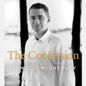 The Confession, by James E. McGreevey