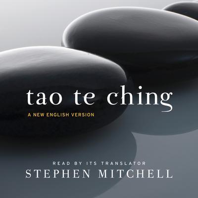 Tao Te Ching Audiobook, by Lao Tzu