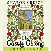 The Castle Corona, by Sharon Creech