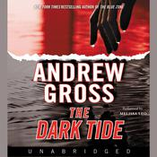 The Dark Tide Audiobook, by Andrew Gross