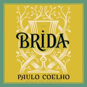 Brida, by Paulo Coelho