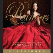 Rumors: A Luxe Novel Audiobook, by Anna Godbersen