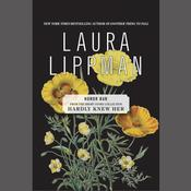 Honor Bar Audiobook, by Laura Lippman
