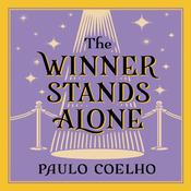 The Winner Stands Alone, by Paulo Coelho