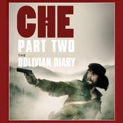 The Bolivian Diary Audiobook, by Che Guevara