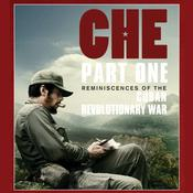 Reminiscences of the Cuban Revolutionary War Audiobook, by Che Guevara