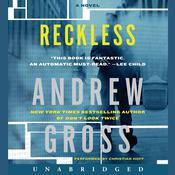 Reckless, by Andrew Gross