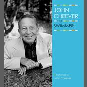 The Swimmer Audiobook, by John Cheever