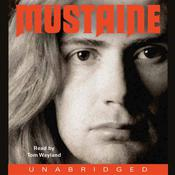 Mustaine: A Heavy Metal Memoir Audiobook, by Dave Mustaine, Joe Layden