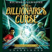 The Billionaire's Curse, by Richard Newsome