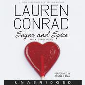 Sugar and Spice, by Lauren Conrad