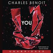 You, by Charles Benoit