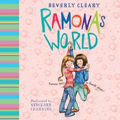 Ramona's World, by Beverly Cleary