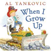 When I Grow Up, by Al Yankovic