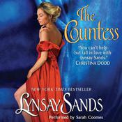 The Countess, by Lynsay Sands