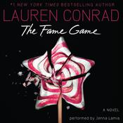 The Fame Game, by Lauren Conrad